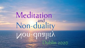Meditation-and-ND-Dublin-01