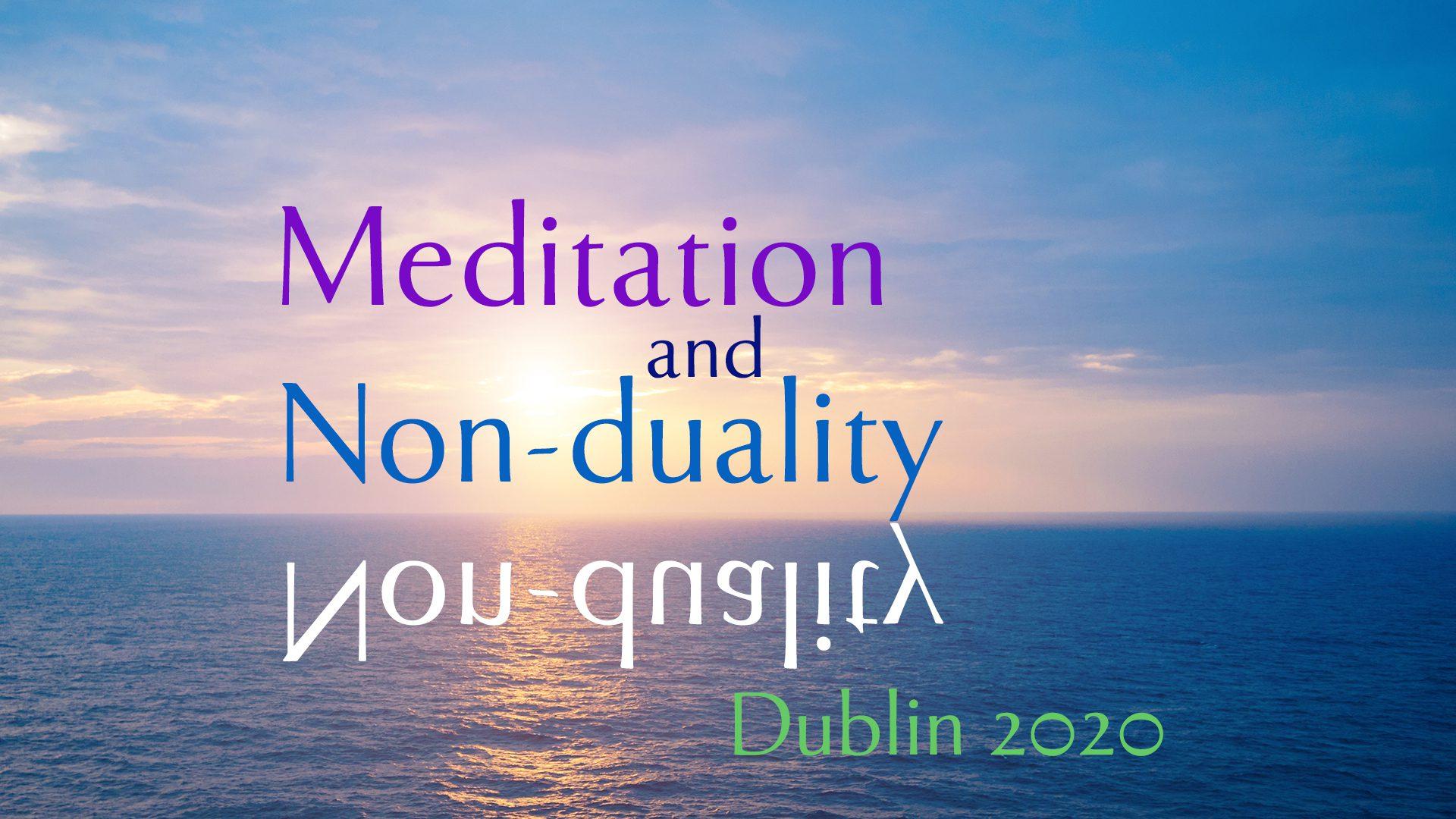 Meditation-and-ND-Dublin-01